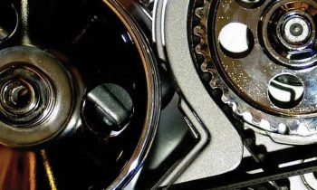 Condition Monitoring In The Automotive Industry