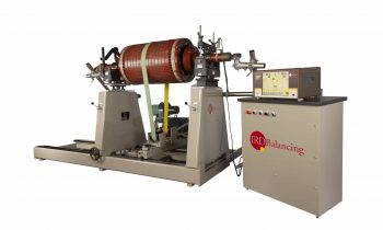 How can an IRD balancing machine improve your workshop productivity?